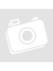 Kép 1/2 - Zoe ruha kék rövid ujjal