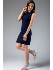 Kép 3/3 - Stella ruha kék