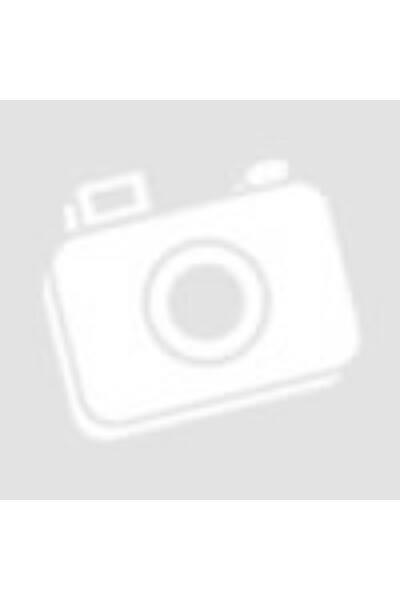 Roxana ruha kék