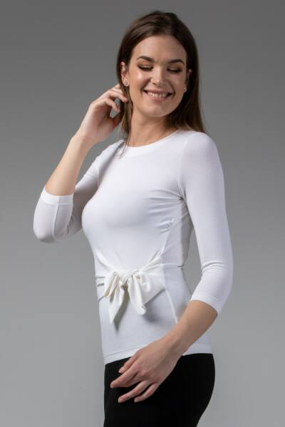 Roxana felső