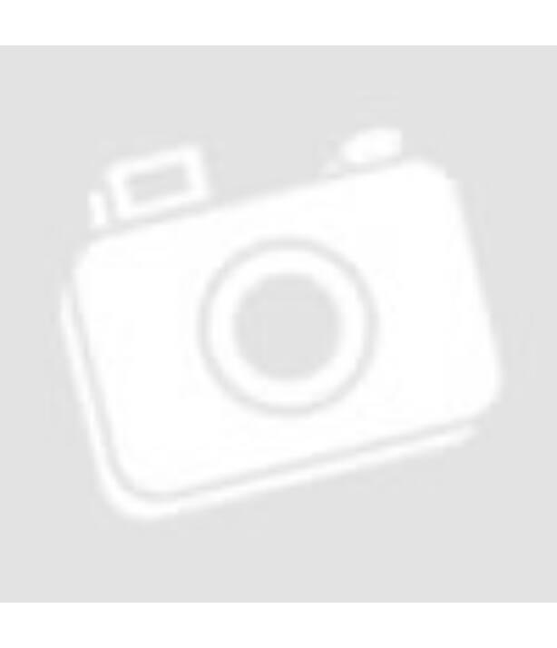 Silvy ruha zöld